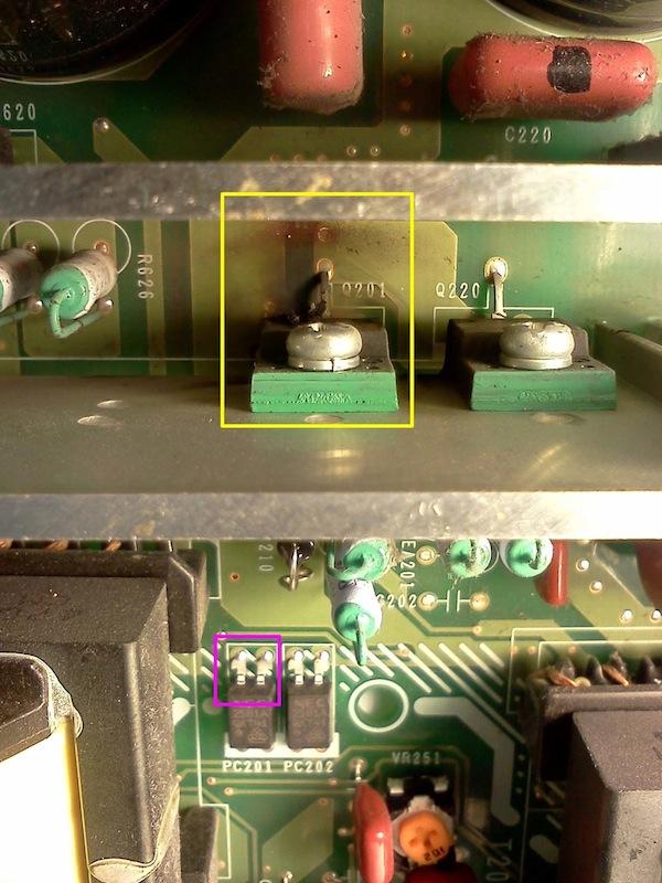 "Hitachi P60X901(60"" not 50"") led flashes 2 times (not 3)-img_20121004_135742-2.jpg"