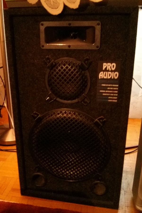 amplifier/receiver recommendation for 250 watt pro audio studio monitor-img_20130923_182952.jpg