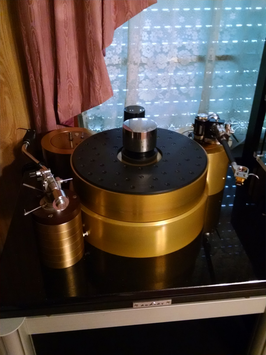 What is your Favorite Turntable story?-img_20160115_125703259.jpg