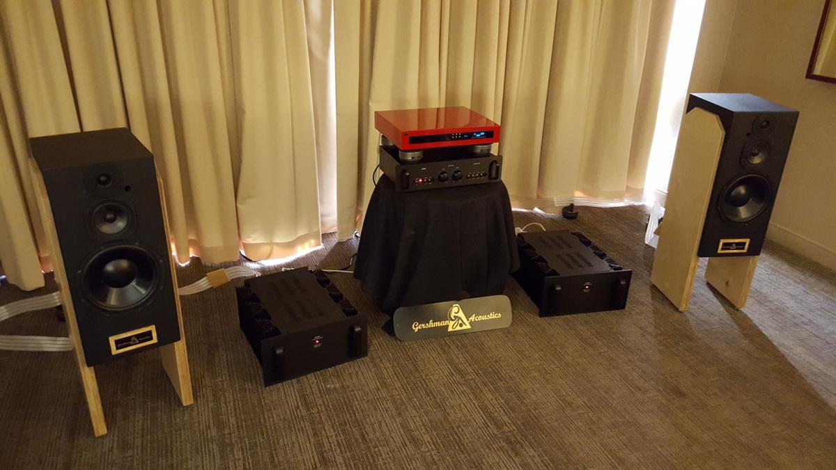 Audio Expo North America (AXPONA) 2016 Show Report-img_20160415_171457.jpg
