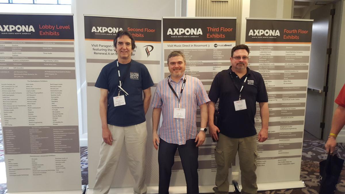 Audio Expo North America (AXPONA) 2016 Show Report-img_20160416_093723.jpg