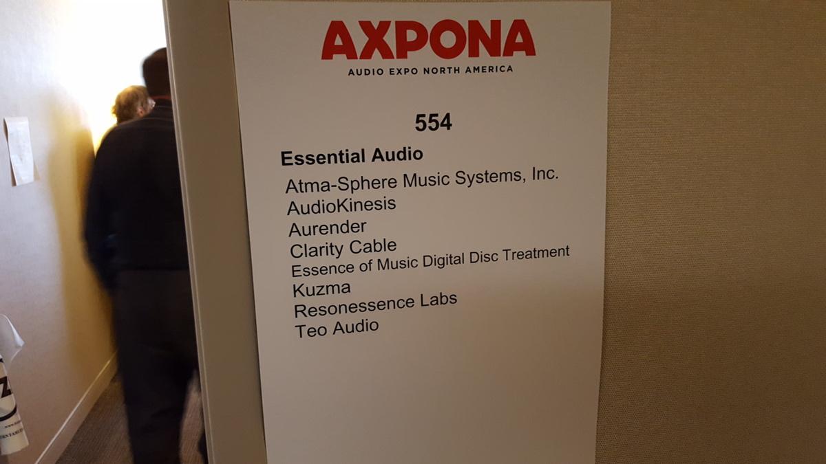 Audio Expo North America (AXPONA) 2016 Show Report-img_20160416_144057.jpg