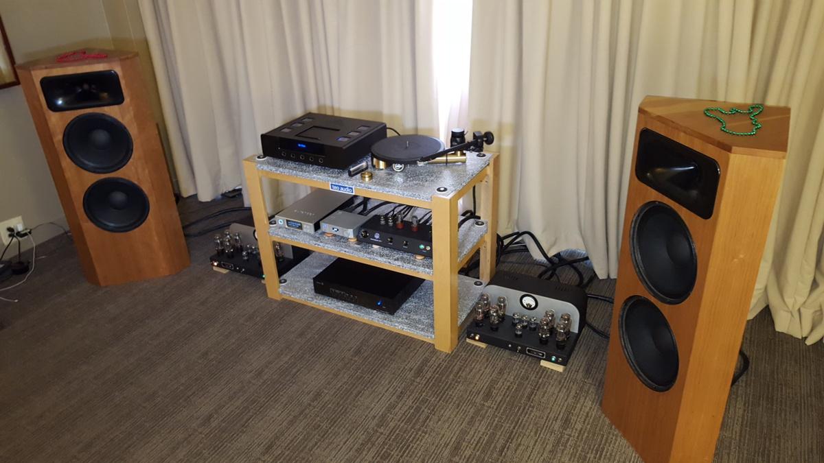 Audio Expo North America (AXPONA) 2016 Show Report-img_20160416_144607.jpg