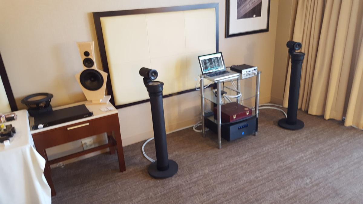 Audio Expo North America (AXPONA) 2016 Show Report-img_20160417_121735.jpg