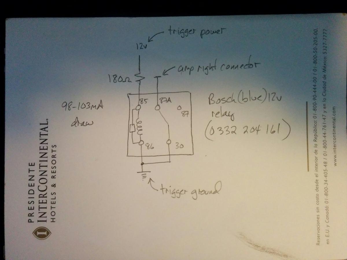 Official SpeakerPower amplifier thread-img_20160722_192709.jpg