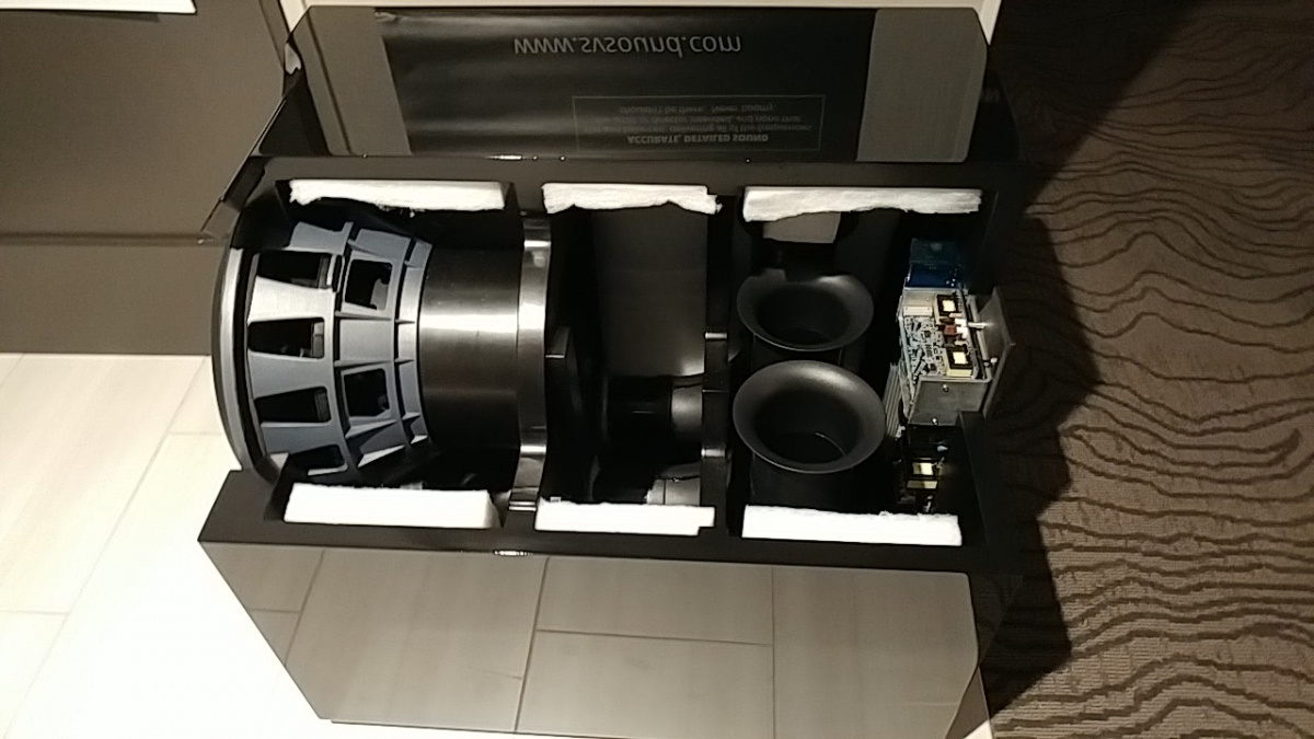 SVS Announces Its NEW 16-Ultra Series Flagship Subwoofers (SB16 Ultra and PB16 Ultra)-img_20161007_100242.jpg