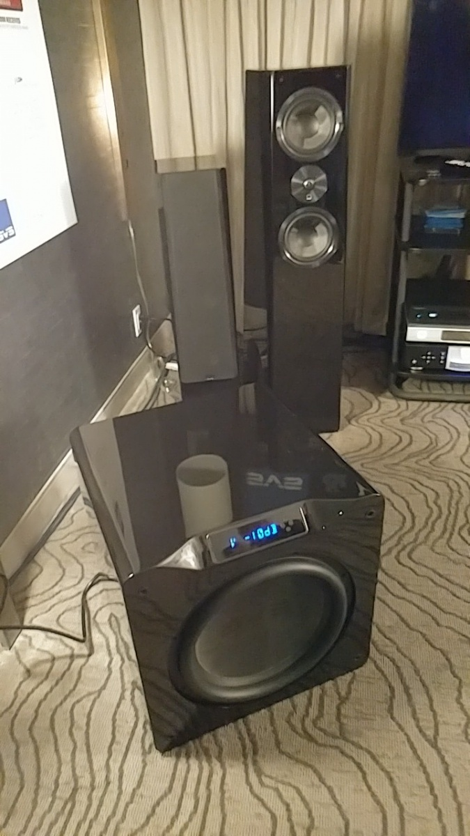 SVS Announces Its NEW 16-Ultra Series Flagship Subwoofers (SB16 Ultra and PB16 Ultra)-img_20161007_101004.jpg