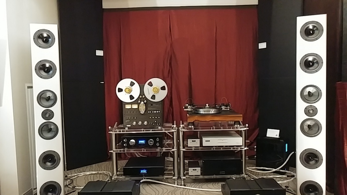 Rocky Mountain Audio Fest (RMAF) 2016 Show Report-img_20161007_154202.jpg