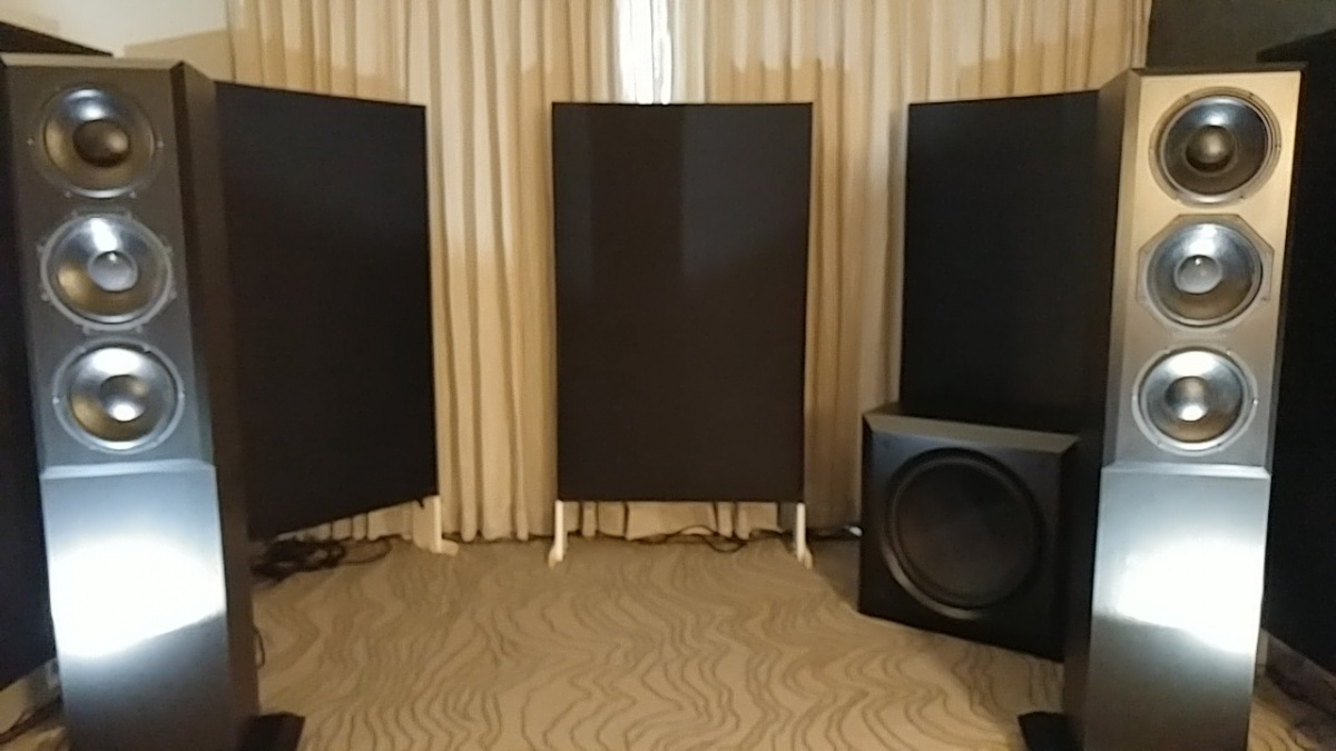 Rocky Mountain Audio Fest (RMAF) 2016 Show Report-img_20161008_095326.jpg