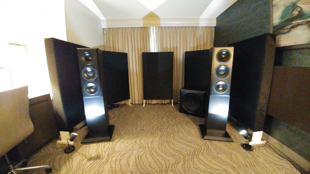 Rocky Mountain Audio Fest (RMAF) 2016 Show Report-img_20161008_095356.jpg