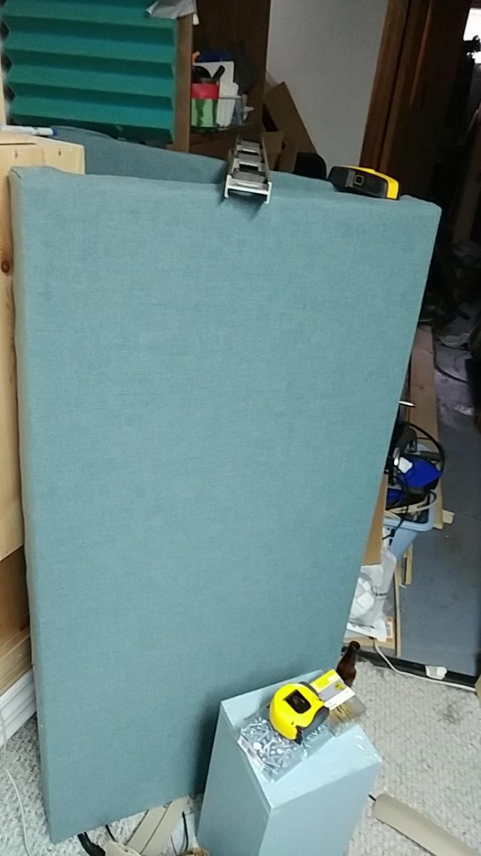 GIK Acoustics DIY Acoustical Panel Build Thread-img_20161124_144356a-ready-stuff-wall.jpg