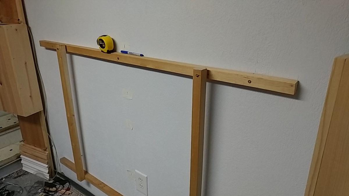GIK Acoustics DIY Acoustical Panel Build Thread-img_20161124_194313a-frame-wall.jpg