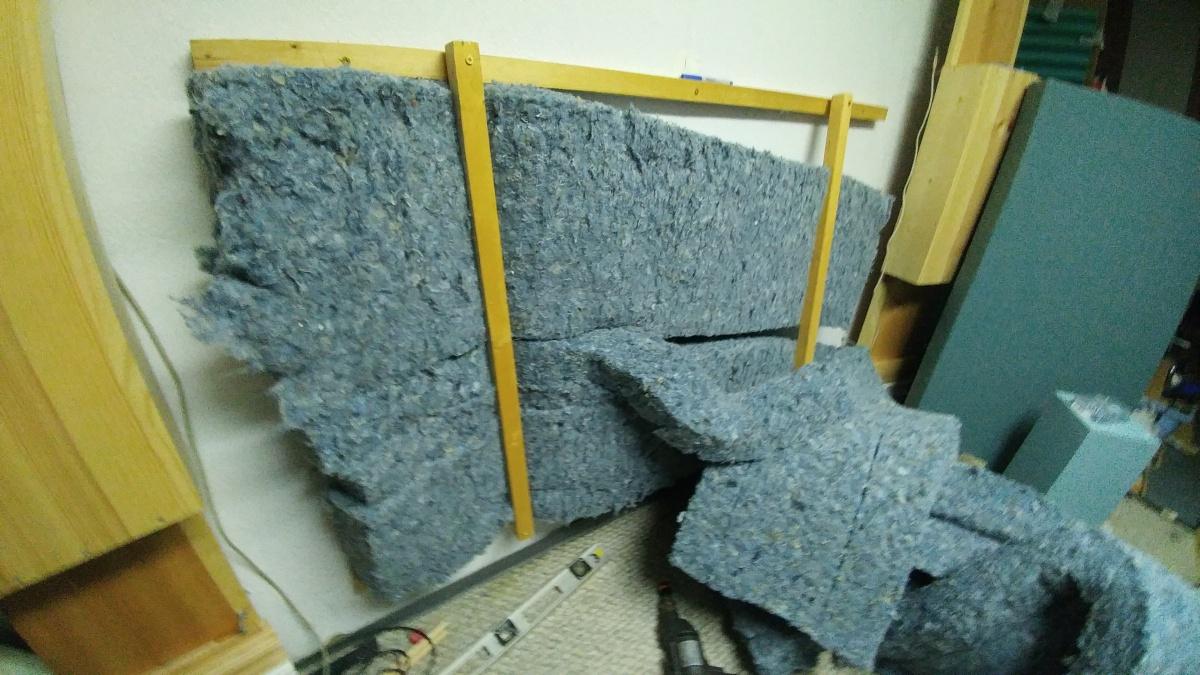 GIK Acoustics DIY Acoustical Panel Build Thread-img_20161124_200912a-stuffing-wall.jpg