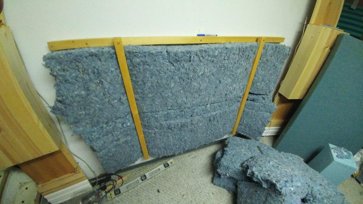 GIK Acoustics DIY Acoustical Panel Build Thread-img_20161124_202402a-wall-stuffed.jpg