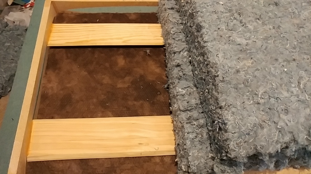 GIK Acoustics DIY Acoustical Panel Build Thread-img_20161127_150907a-mostly-stuffed.jpg