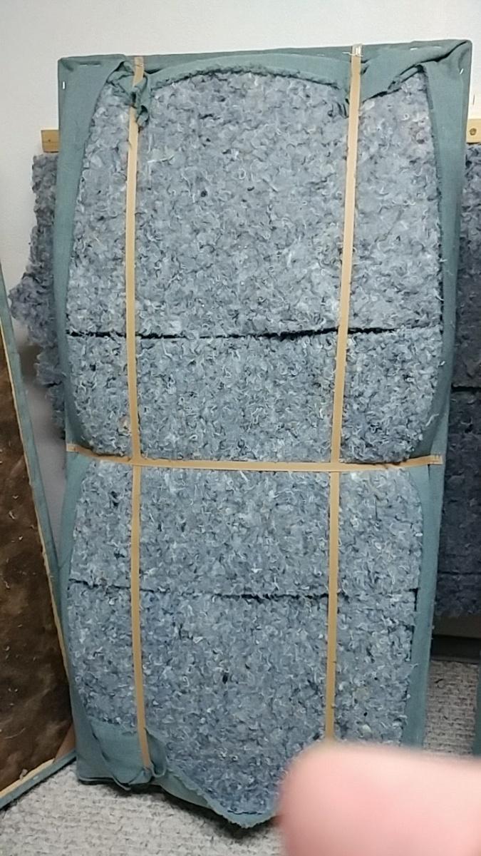 GIK Acoustics DIY Acoustical Panel Build Thread-img_20161128_104619a-fat-back-straps.jpg