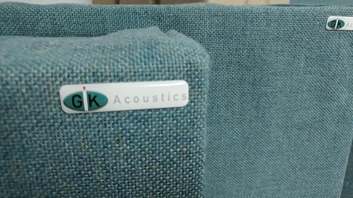 GIK Acoustics DIY Acoustical Panel Build Thread-img_20161130_172250a-gik-_logo.jpg