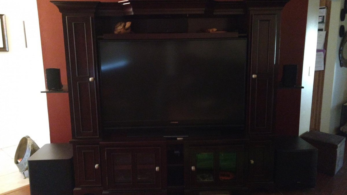 Home theater recommendation-img_20170317_184637732_1489847769987.jpg