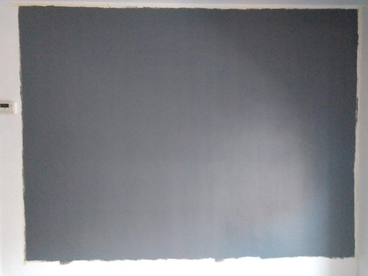 Testing ALR Projector Screen paint-img_20190623_152028_740.jpg