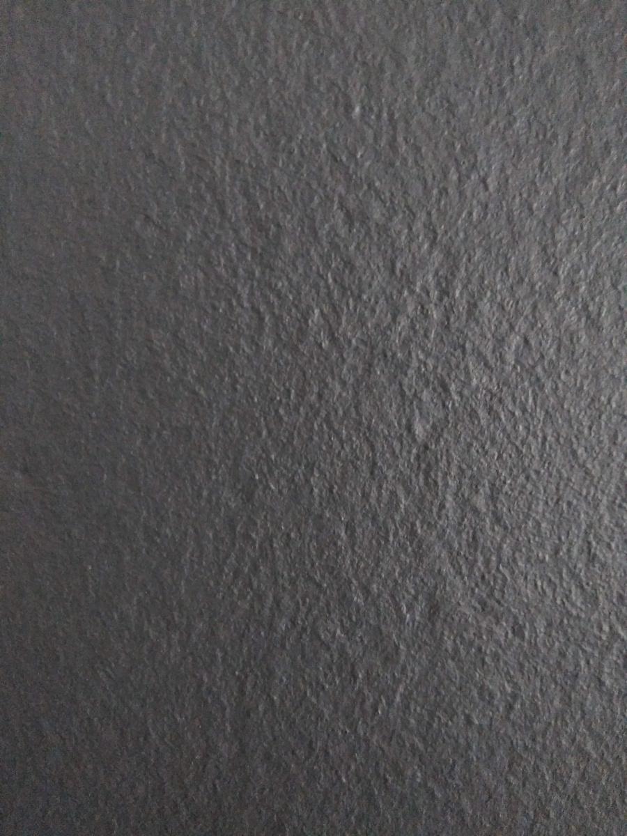 Testing ALR Projector Screen paint-img_20190624_090150_096.jpg