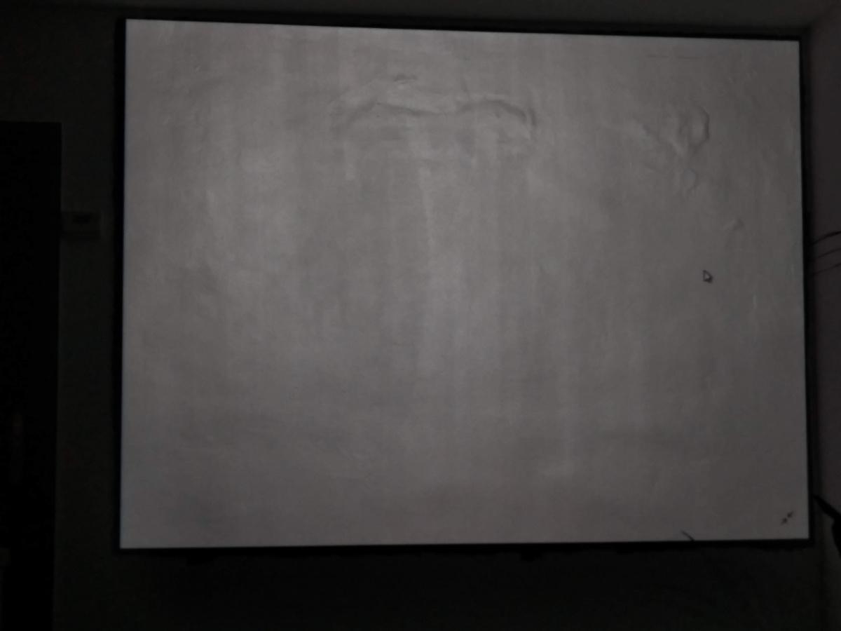 Testing ALR Projector Screen paint-img_20190624_094215_333.jpg