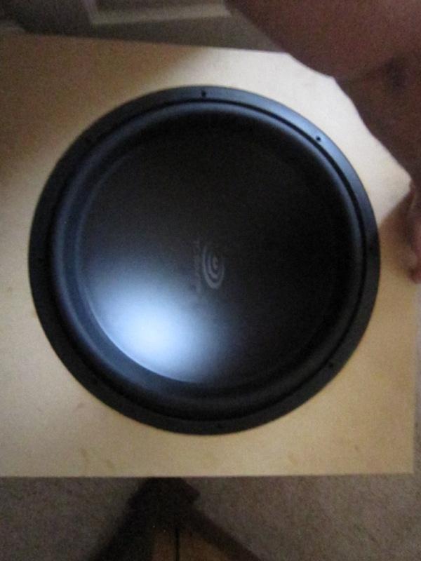 "Sealed TC Sounds LMS Ultra 5400 18"" NOOB STYLE!!-img_2022.jpg"