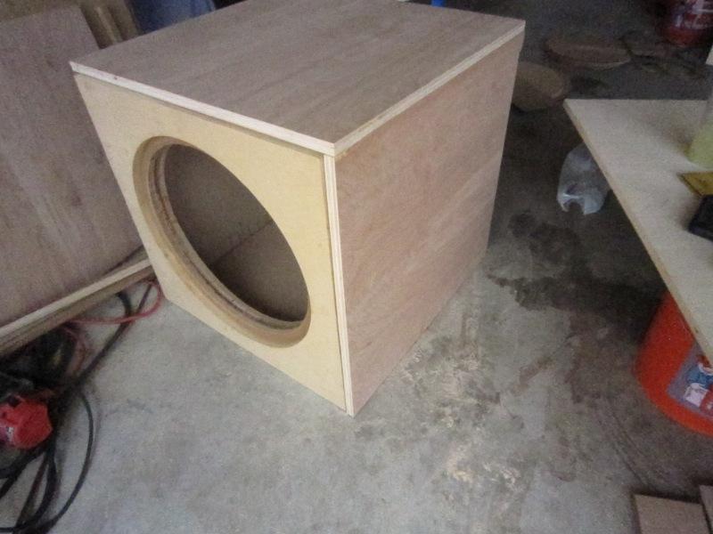 "Sealed TC Sounds LMS Ultra 5400 18"" NOOB STYLE!!-img_2029.jpg"