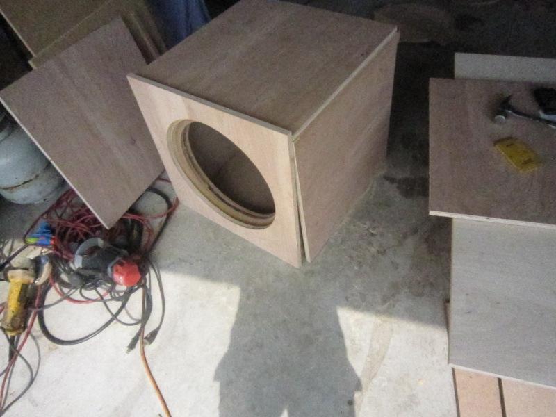 "Sealed TC Sounds LMS Ultra 5400 18"" NOOB STYLE!!-img_2030.jpg"