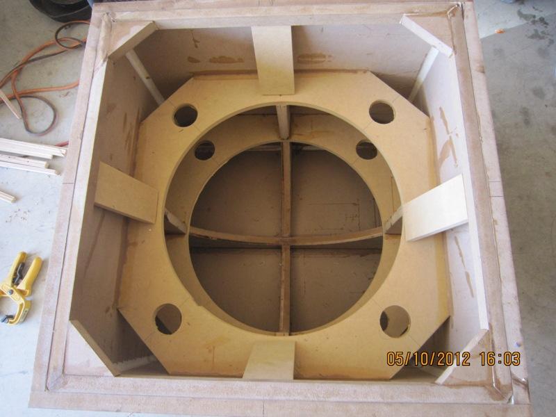 "Sealed TC Sounds LMS Ultra 5400 18"" NOOB STYLE!!-img_2065.jpg"