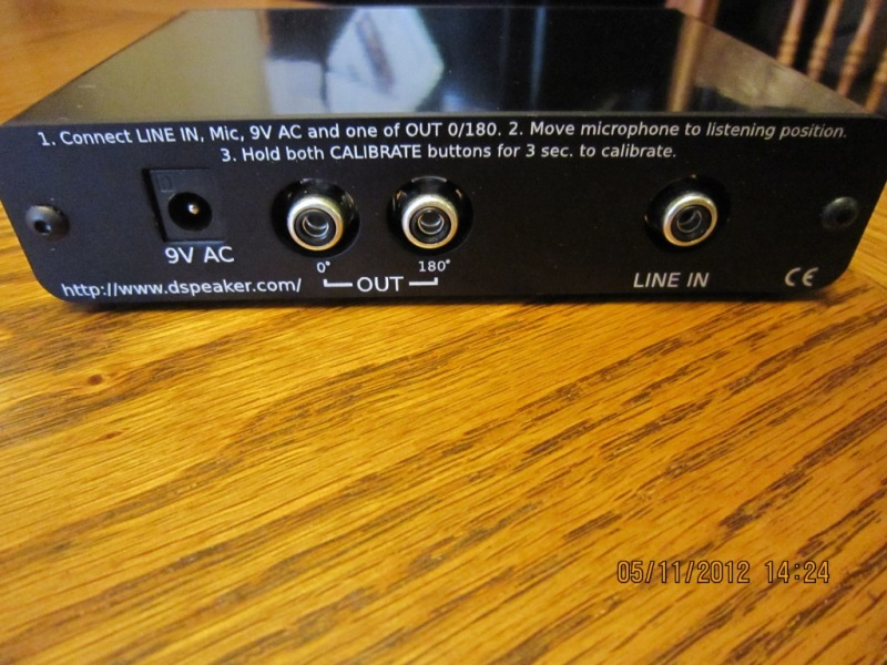"Sealed TC Sounds LMS Ultra 5400 18"" NOOB STYLE!!-img_2090.jpg"
