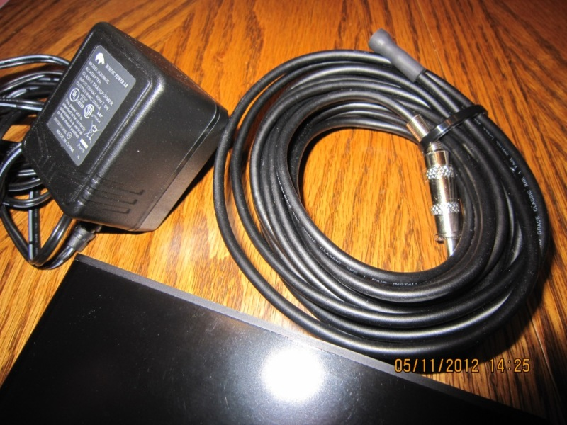 "Sealed TC Sounds LMS Ultra 5400 18"" NOOB STYLE!!-img_2092.jpg"