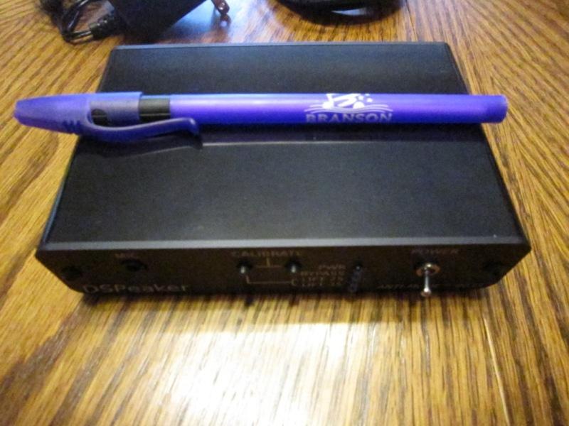"Sealed TC Sounds LMS Ultra 5400 18"" NOOB STYLE!!-img_2094.jpg"