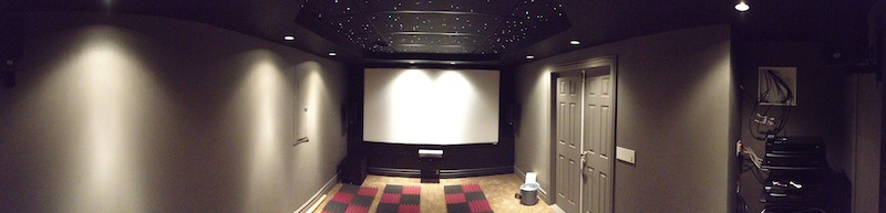 My very own (first!!) home theater.-img_2099.jpg