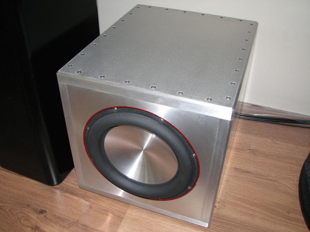 Custom LMS4000-img_2101small.jpg