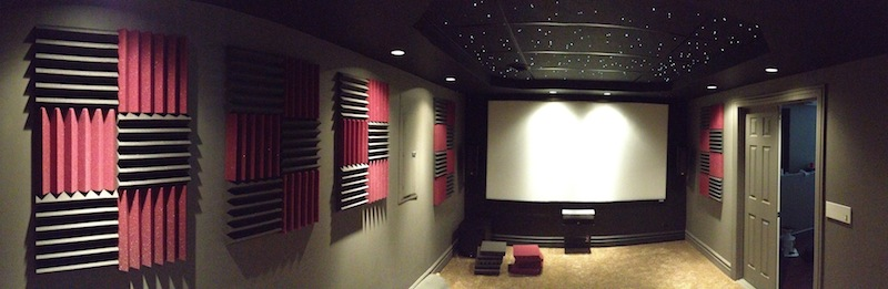 My very own (first!!) home theater.-img_2108.jpg