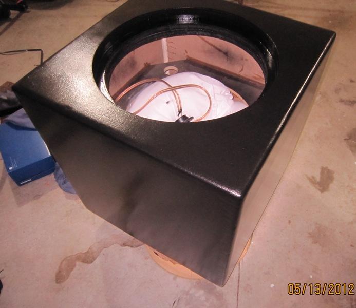 "Sealed TC Sounds LMS Ultra 5400 18"" NOOB STYLE!!-img_2124.jpg"