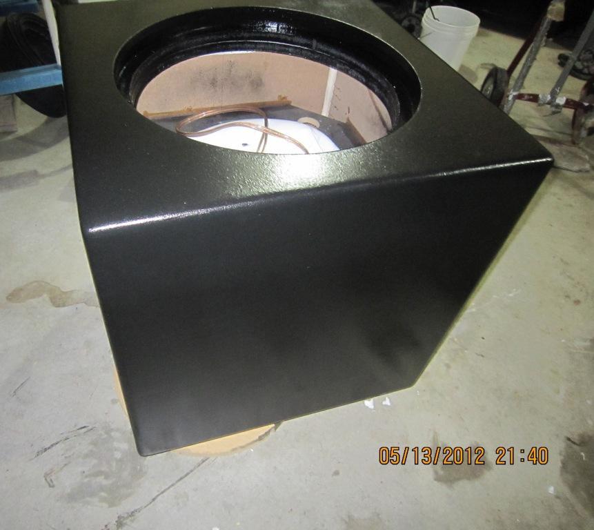 "Sealed TC Sounds LMS Ultra 5400 18"" NOOB STYLE!!-img_2125.jpg"