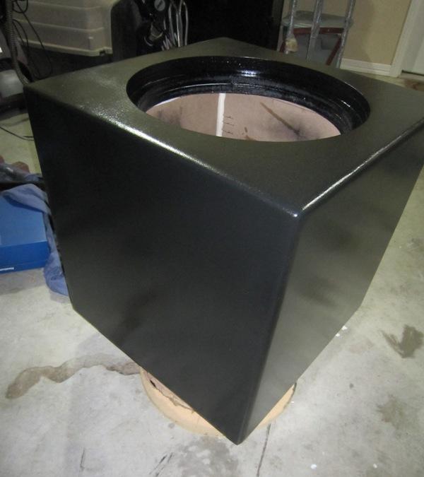 "Sealed TC Sounds LMS Ultra 5400 18"" NOOB STYLE!!-img_2134.jpg"