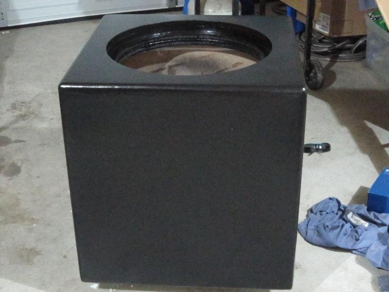 "Sealed TC Sounds LMS Ultra 5400 18"" NOOB STYLE!!-img_2137.jpg"