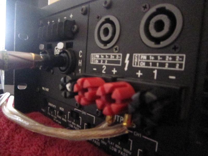 "Sealed TC Sounds LMS Ultra 5400 18"" NOOB STYLE!!-img_2139.jpg"