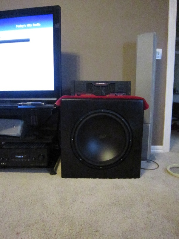"Sealed TC Sounds LMS Ultra 5400 18"" NOOB STYLE!!-img_2146.jpg"
