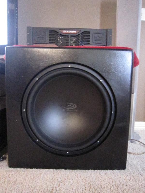 "Sealed TC Sounds LMS Ultra 5400 18"" NOOB STYLE!!-img_2147.jpg"