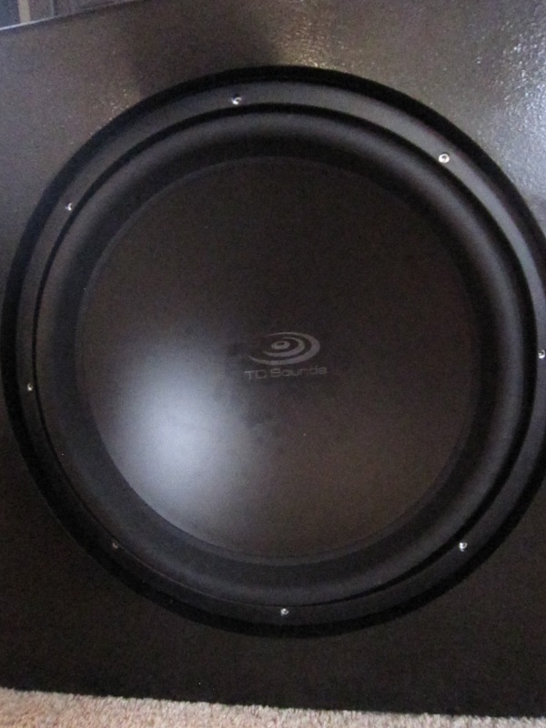 "Sealed TC Sounds LMS Ultra 5400 18"" NOOB STYLE!!-img_2148.jpg"