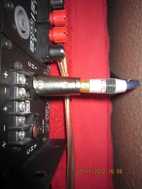"Sealed TC Sounds LMS Ultra 5400 18"" NOOB STYLE!!-img_2153.jpg"