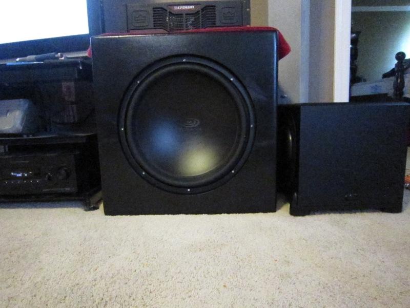 "Sealed TC Sounds LMS Ultra 5400 18"" NOOB STYLE!!-img_2157.jpg"