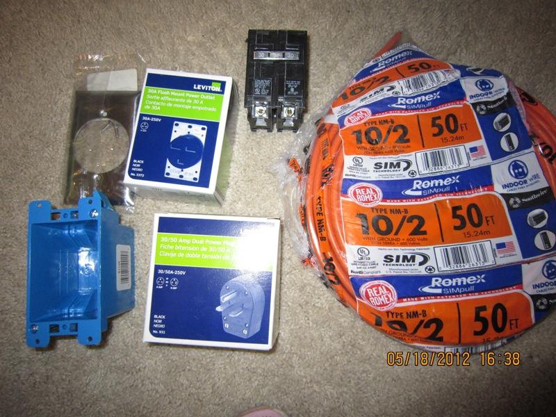 "Sealed TC Sounds LMS Ultra 5400 18"" NOOB STYLE!!-img_2171.jpg"