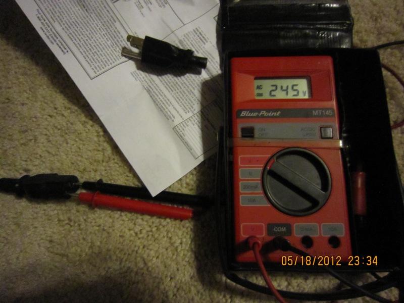 "Sealed TC Sounds LMS Ultra 5400 18"" NOOB STYLE!!-img_2206.jpg"