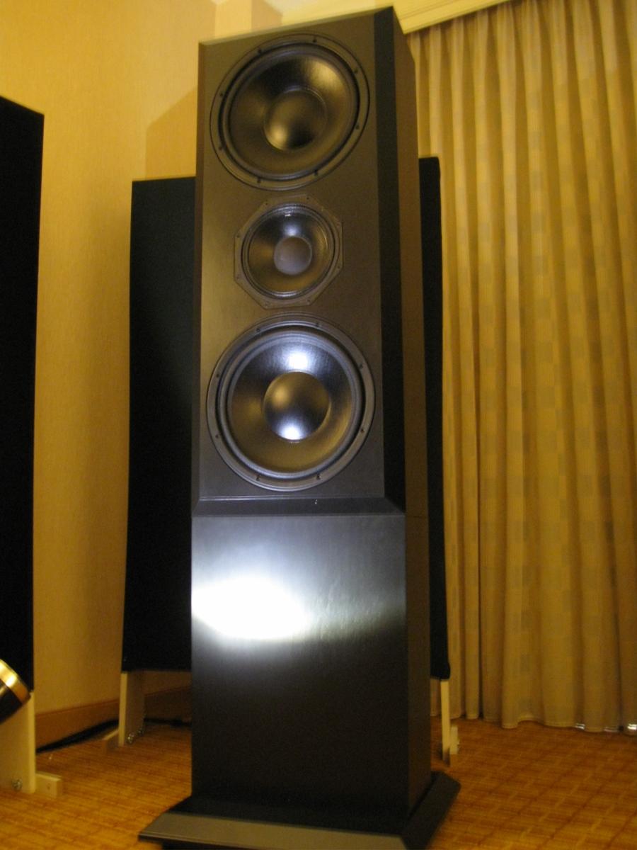 Rocky Mountain Audio Fest (RMAF) 2014 Show Coverage-img_2207-900x1200-.jpg