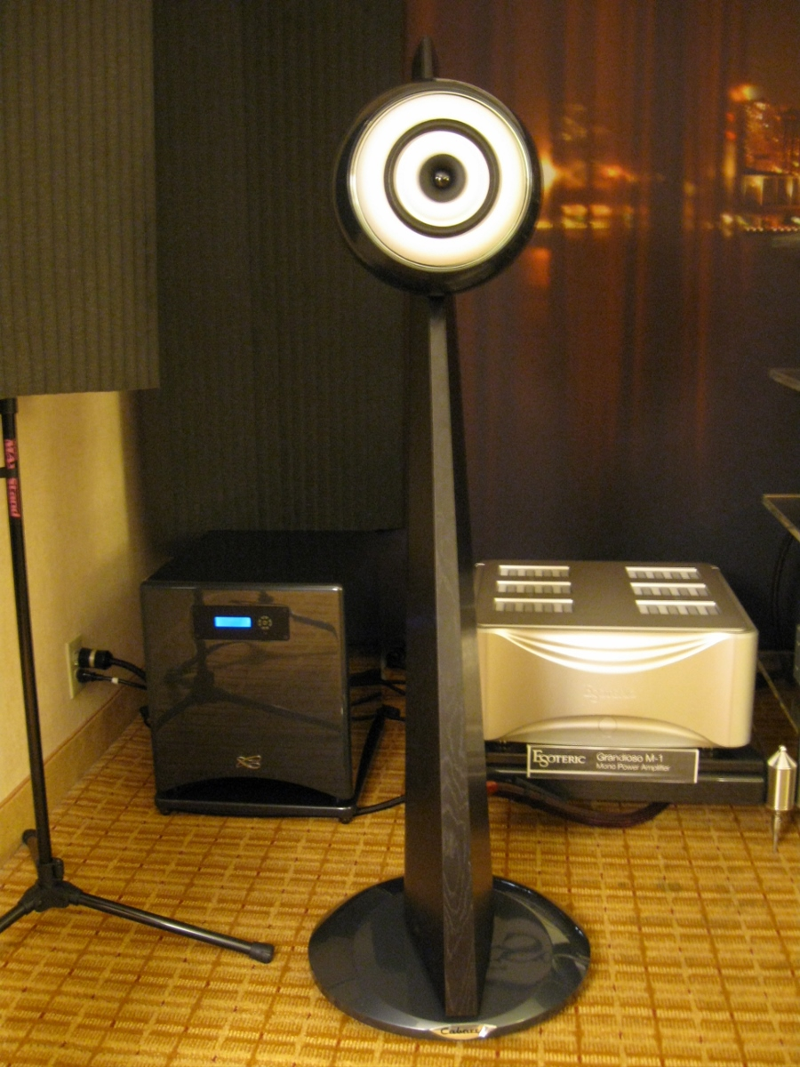 Rocky Mountain Audio Fest (RMAF) 2014 Show Coverage-img_2210-900x1200-.jpg