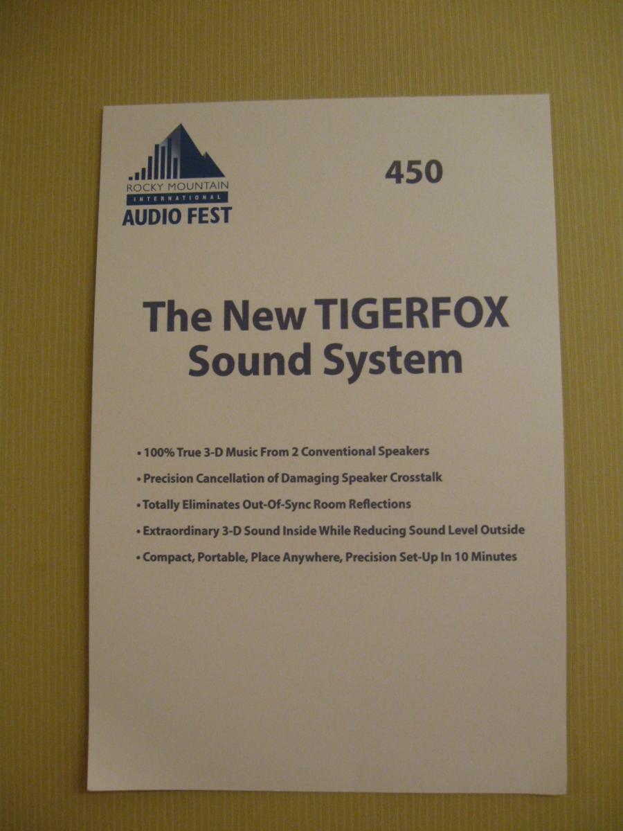 Rocky Mountain Audio Fest (RMAF) 2014 Show Coverage-img_2214-900x1200-.jpg